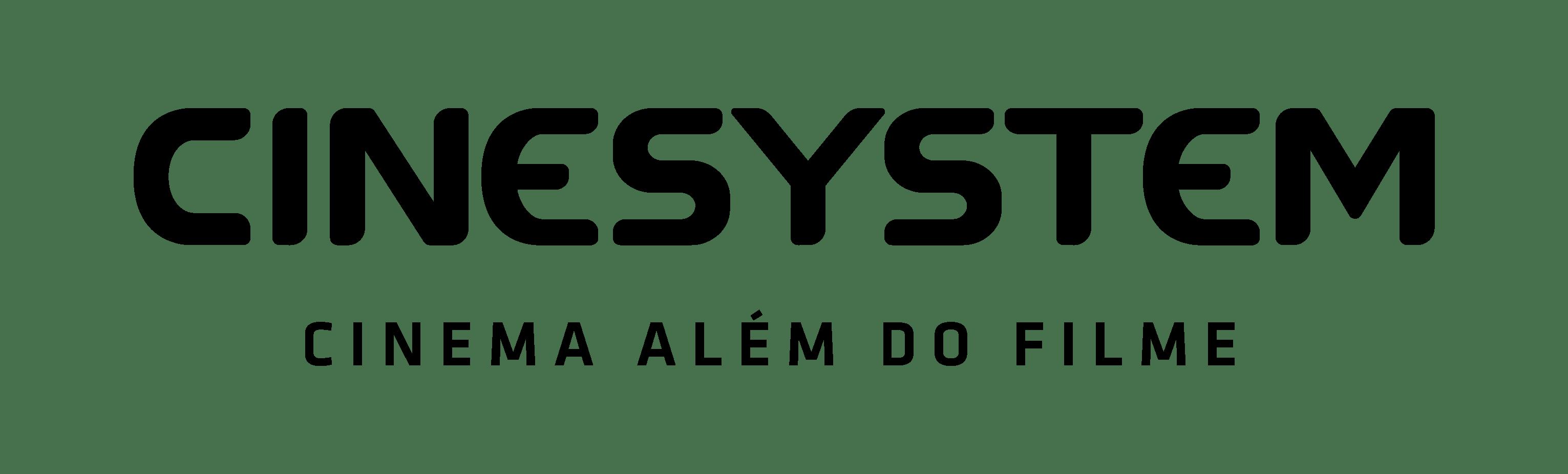 Cinesystem - Preta-01 (1)